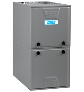 KEEPRITE 96.5% Variable Speed Gas Furnace-G9MVE Image