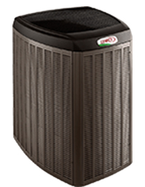 LENNOX XC25 Air Conditioner Image